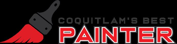 Coquitlam Painter